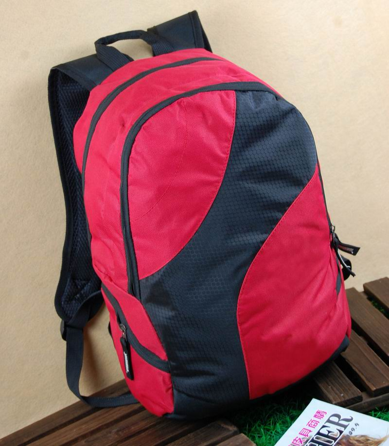 Promotional Backpack Good quality