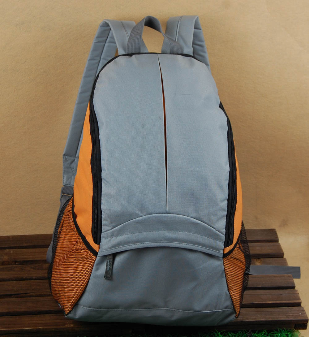 Discount Sport Backpacking