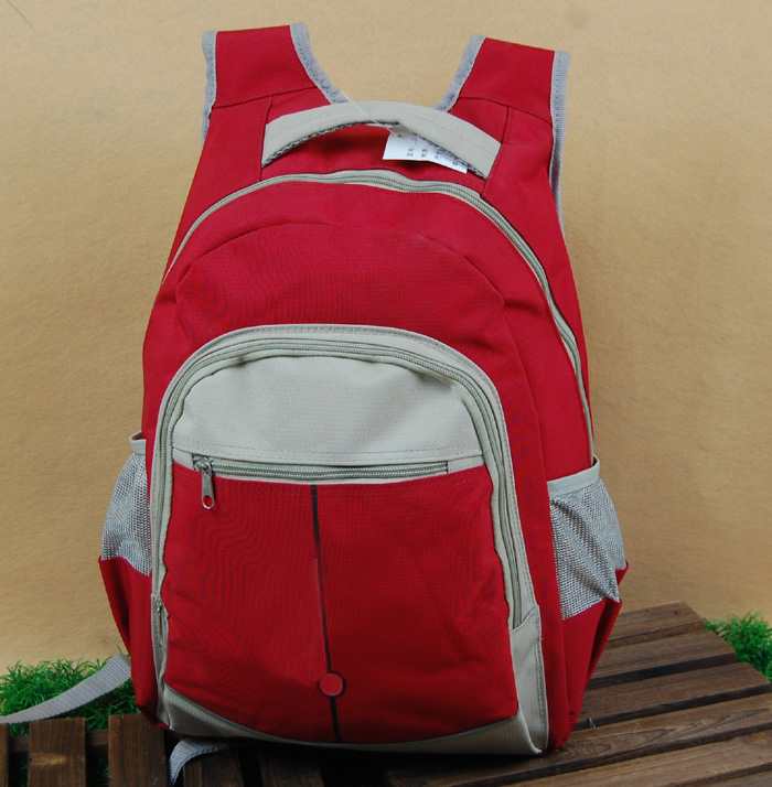 Sport Backpack Bag