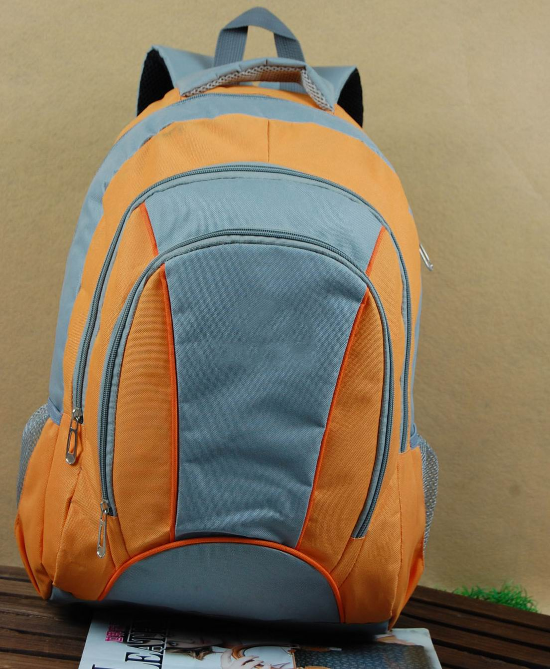 Fashion Sport Backpack bag