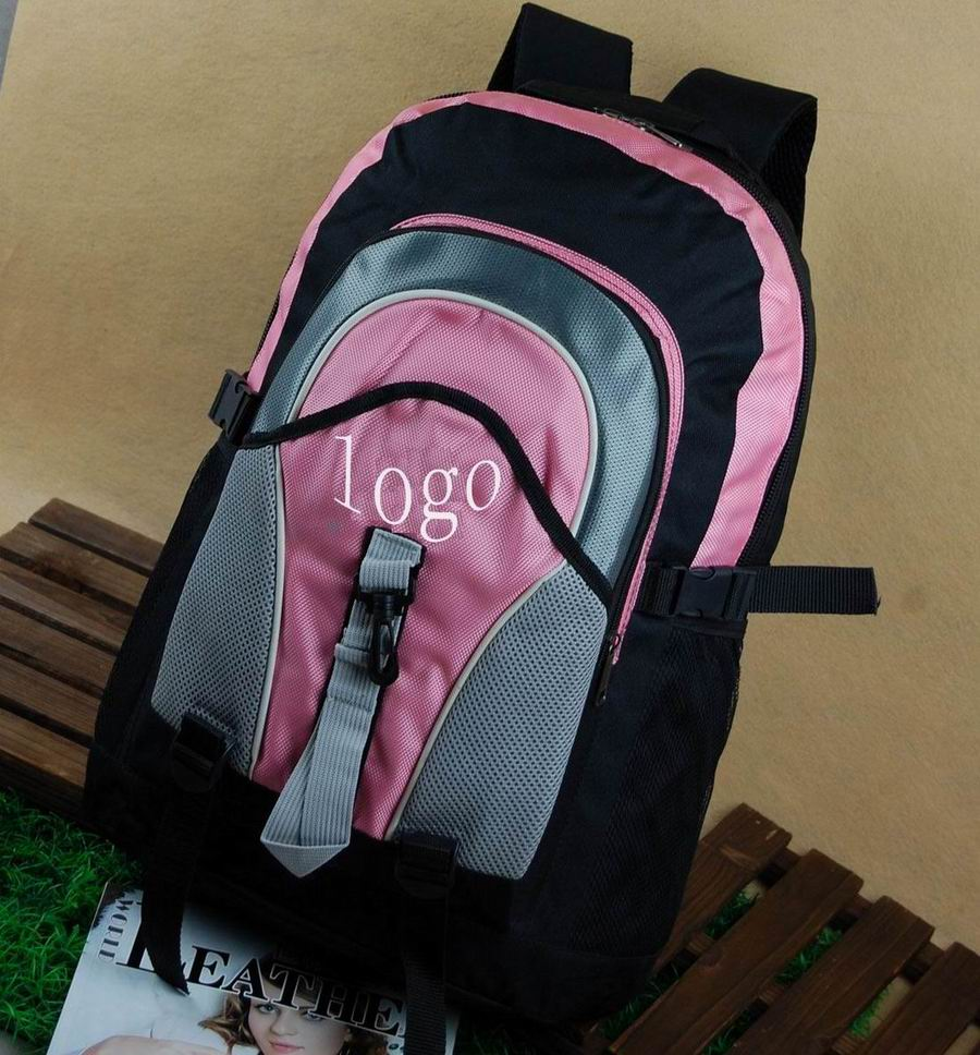 Sports Backpack Bag