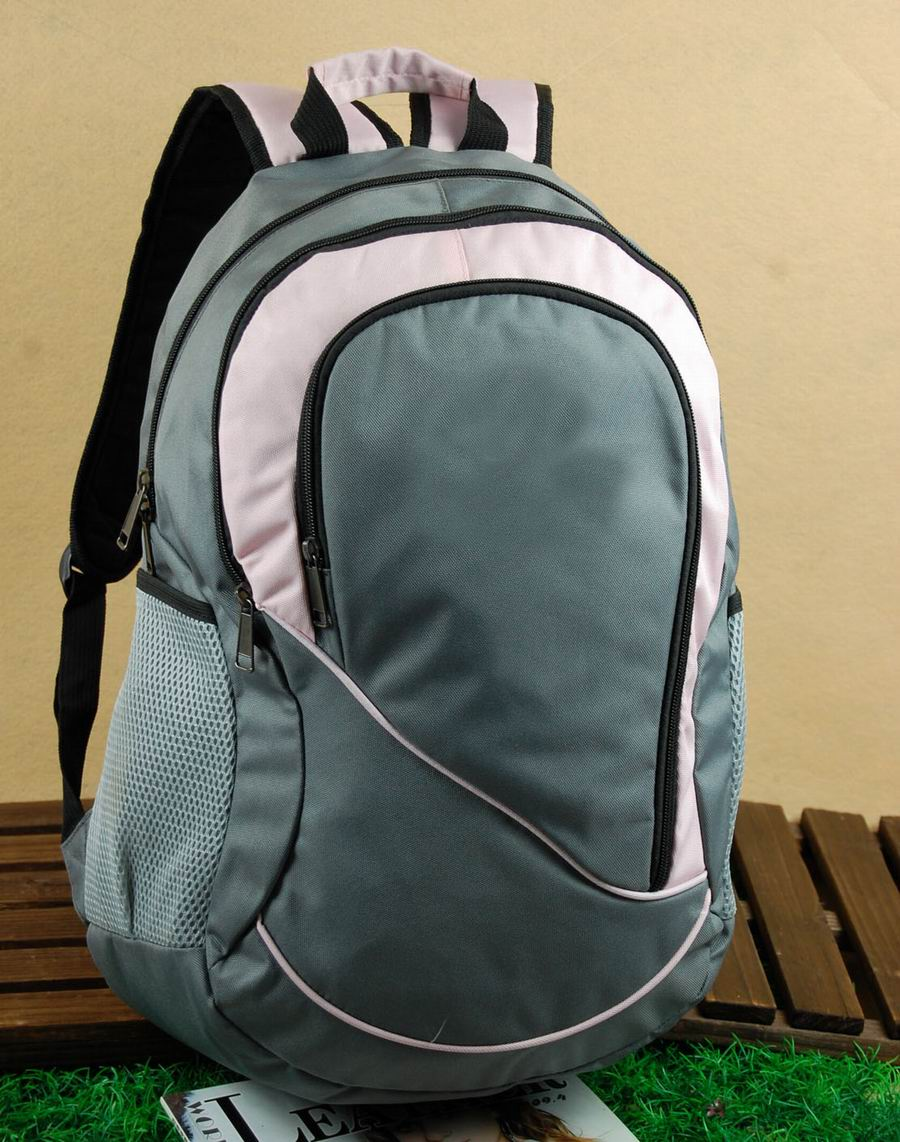 2013 Womens Sport Backpack