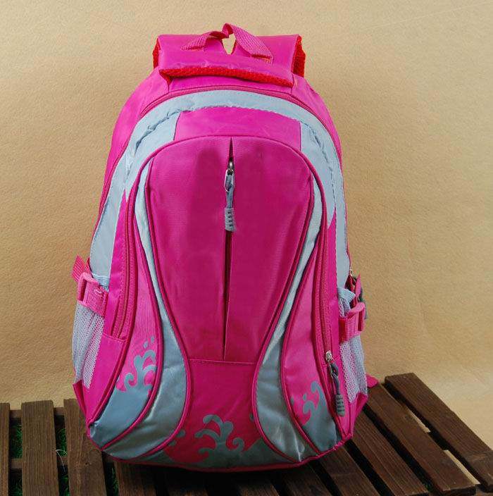 New Style Sport Backpack