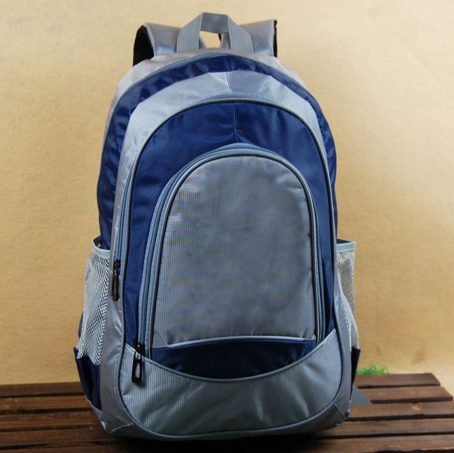 Sport Backpacks Bag