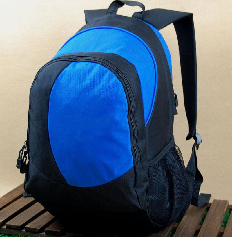 Fashion Sport Backpack