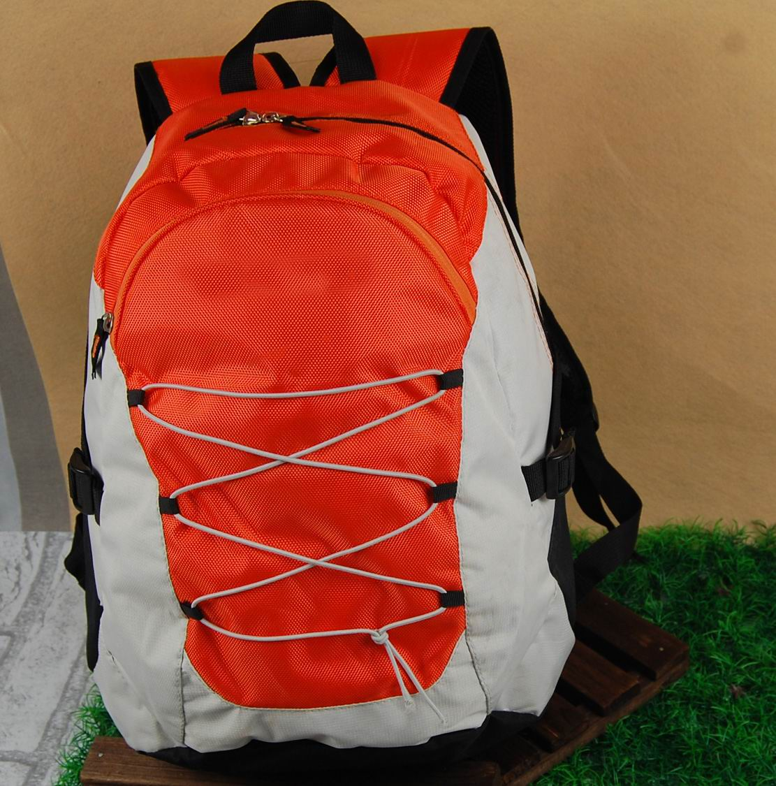 Sport Backpack New Fashion