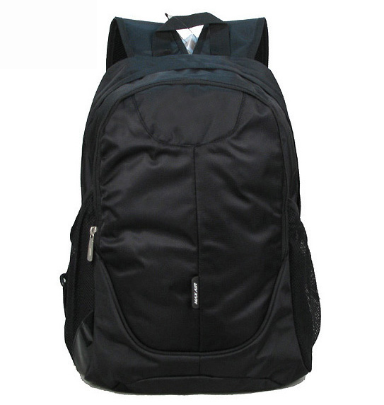 Toddler Sport Backpack