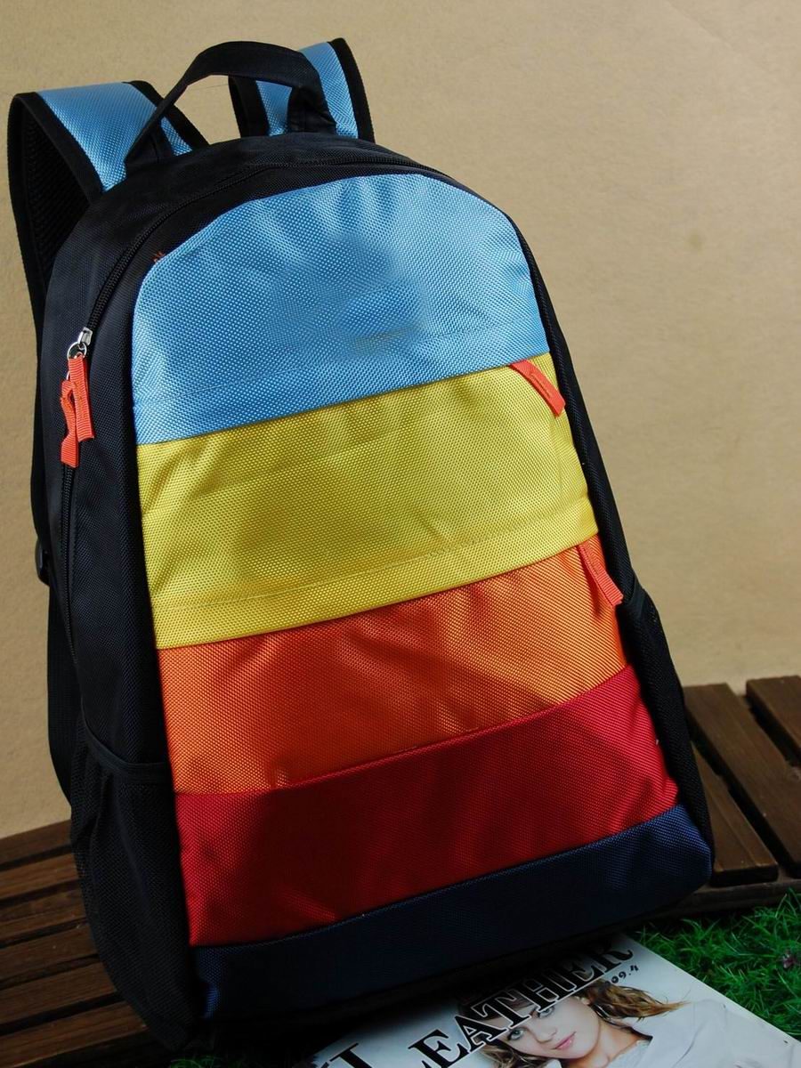Fashion Casual Backpack