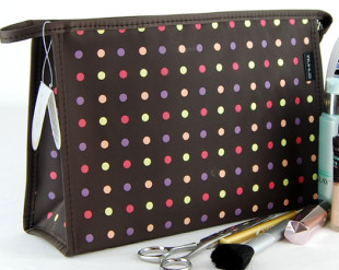 Cosmetic bags for Stylish