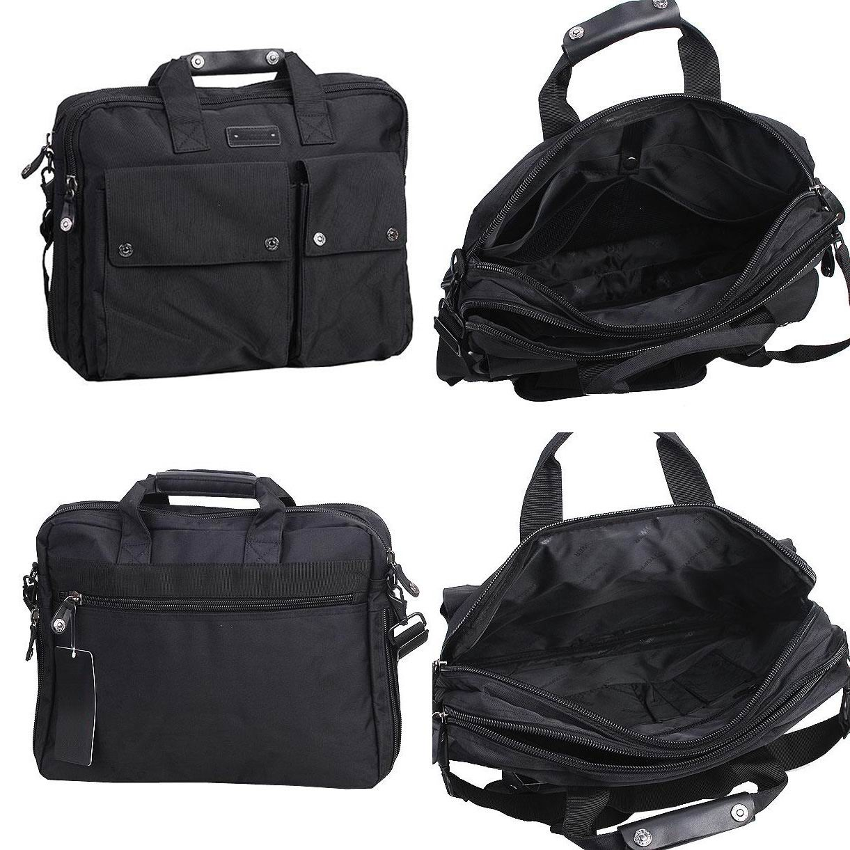 Promotional Price Computer&laptop bags