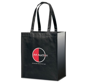 Non Woven Shopping bag Logo promotion