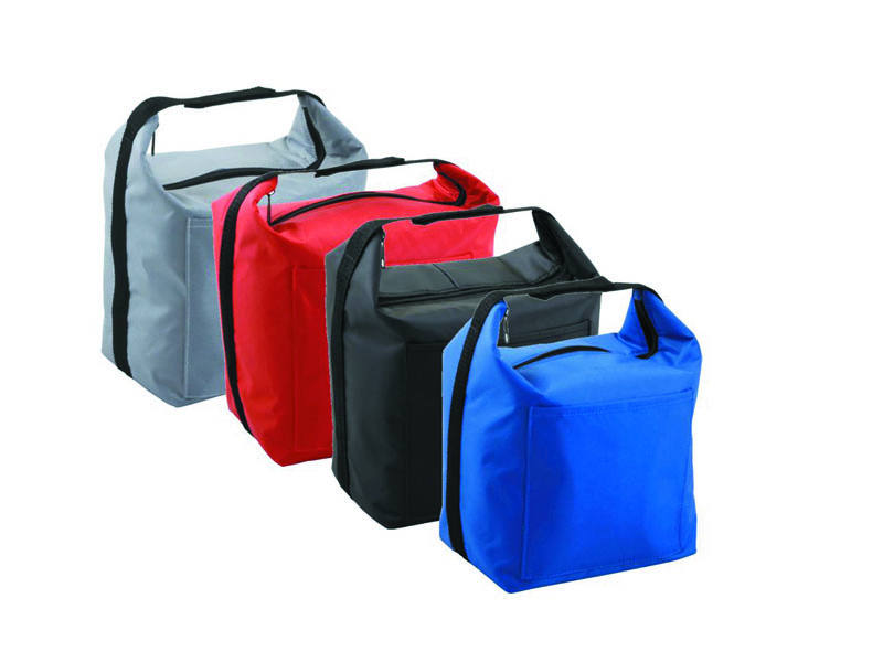 Cooler bags for promotion