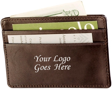 2013 New Design Business Card Wallet