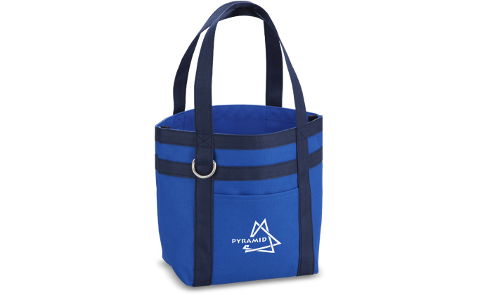 Mini Promotional bags with Logo Printed