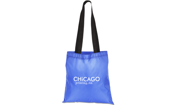 Promotional gifts Tote Bags
