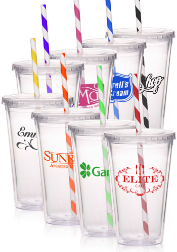 Low price tumbler drinking bottles