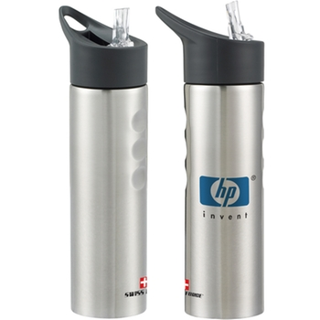 Australia travel safe water bottles