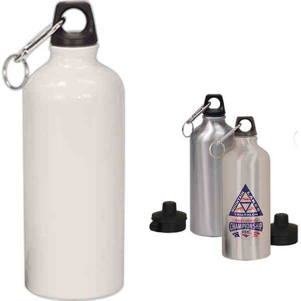 Low price water bottle for promotion