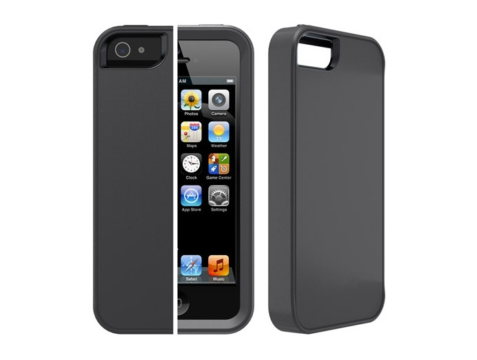 Otterbox Prefix iPhone 5 case