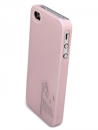 Amazing Jelly Color Super Good Feel Street Light Case Cover for
