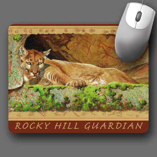 Mouse pads cheap UK