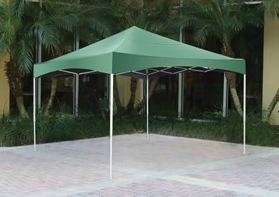 Custom pop up tent canopy