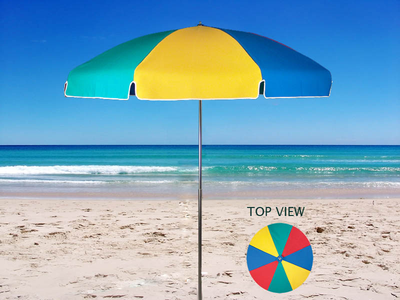 Umbrella for beach