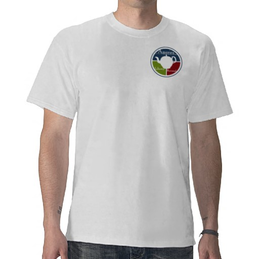 100 cotton t shirt with logo printing