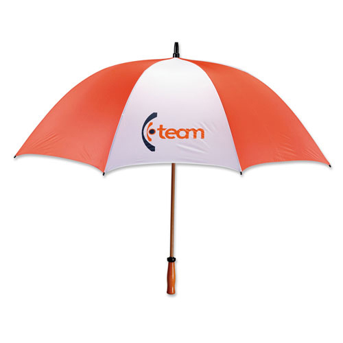 The Mulligan Golf Umbrella