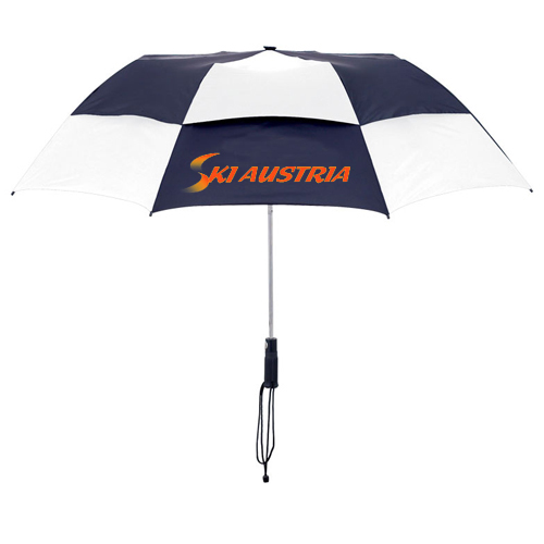 The Champ Golf Umbrella