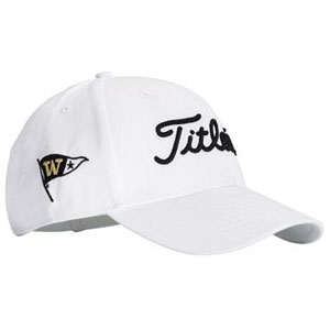 Titleist Golf Hats