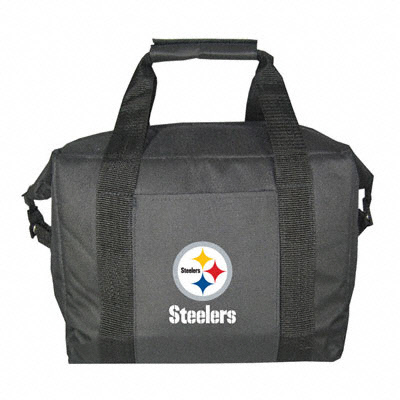 12 Pack Cooler For Fans