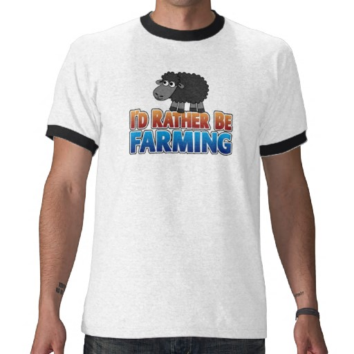 Organic cotton cheapest custom t shirt printing