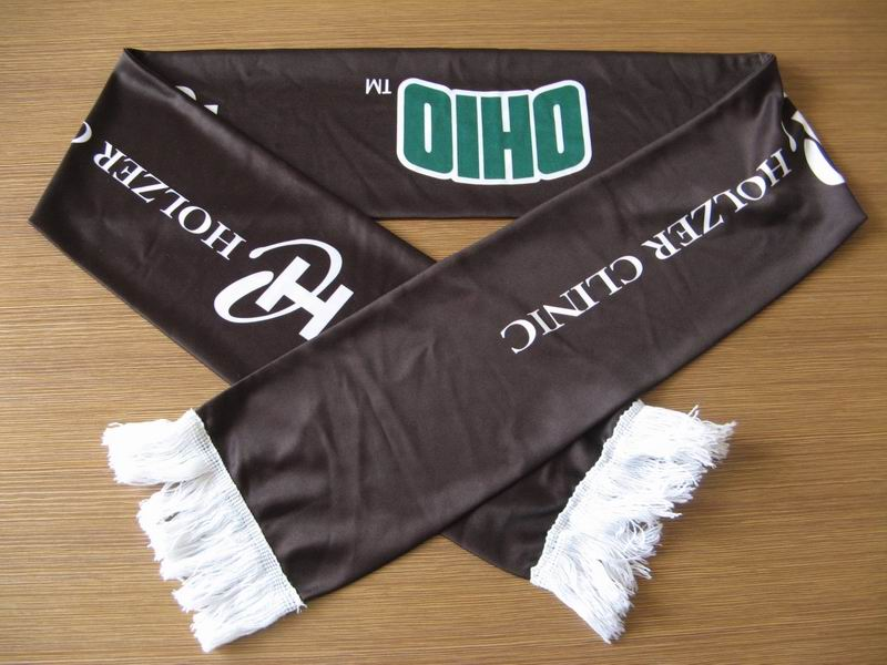 Cheap Sports Scarves On Sale