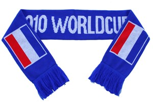Canada Sports Scarves Cheap