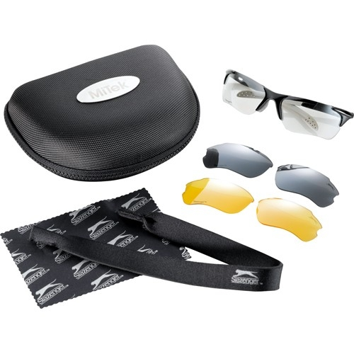 Slazenger Multi Lens Active Sunglasses