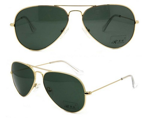Classical Style Sunglass