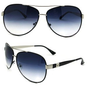 2012 New Design Sunglasses Fish Eyewear Flip up Sunglasses Priva
