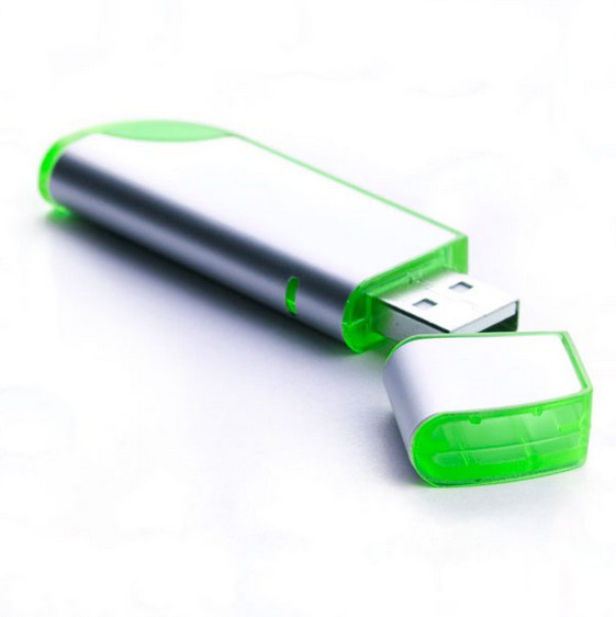 Wave smallest usb flash drive