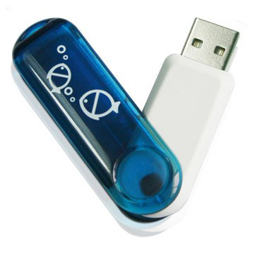 2gb custom usb drive with personalized print