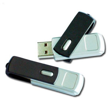 2gb custom password protect usb flash drive