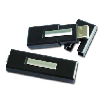 8gb high speed custom logoed usb drive