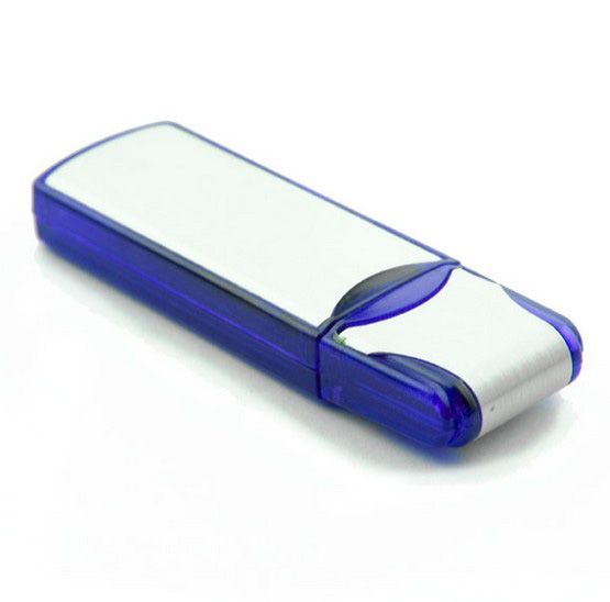 Cyborg custom printed usb drives usa