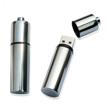 Column promotional usb drive usa