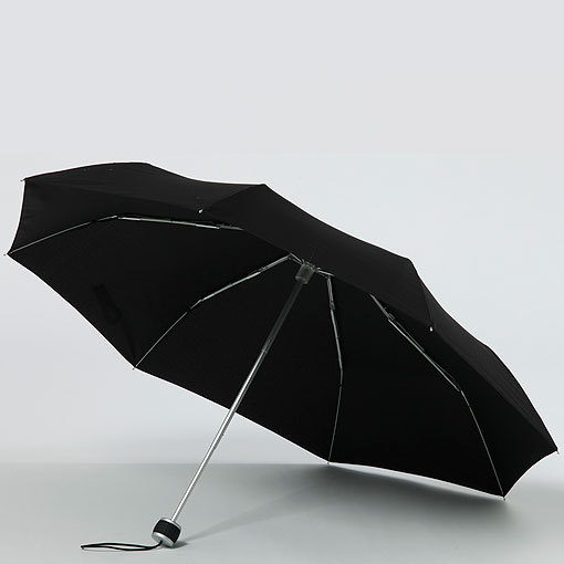 Little giant vented golf umbrella