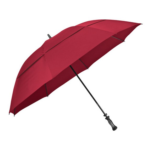 Totes super deluxe premium golf umbrella
