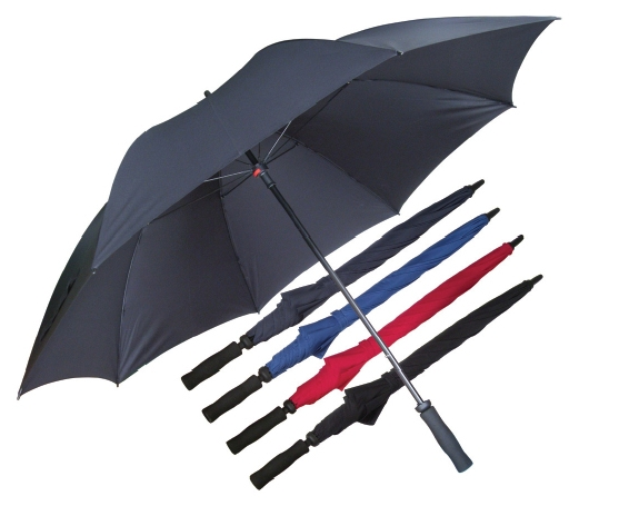 Best auto open umbrella
