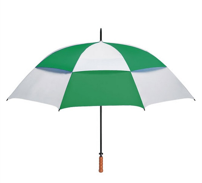 "68"" arc windproof umbrella"