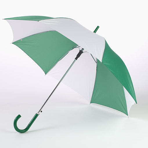 Standard totes stick umbrella